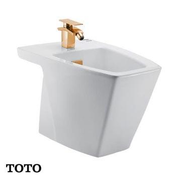 Bon-Tieu-nu-ToTo-BW310BHG1