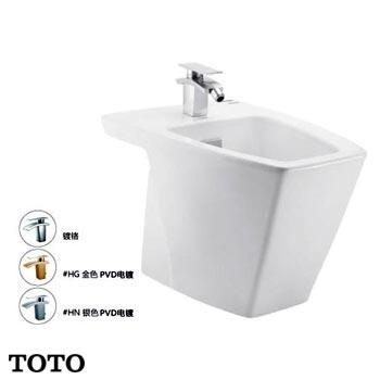 Bon-tieu-nu-ToTo-BW310BHN