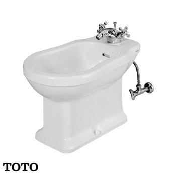 Bon-Tieu-nu-ToTo-BW668J
