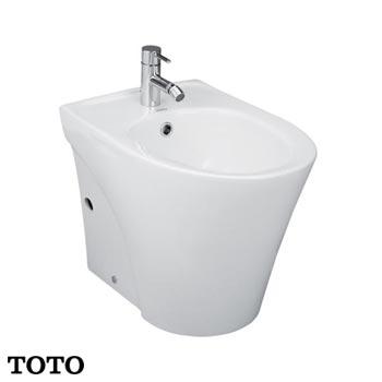 Bon-Tieu-nu-ToTo-BW824J