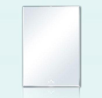 Gương phòng tắm Tân An Vinh TAV-103C
