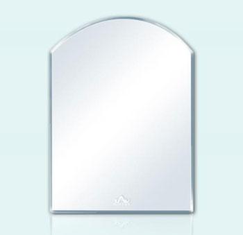 Gương phòng tắm Tân An Vinh TAV-104A