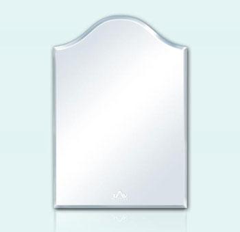 Gương phòng tắm Tân An Vinh TAV-108A