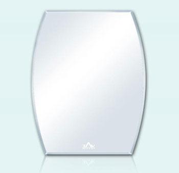 Gương phòng tắm Tân An Vinh TAV-111A