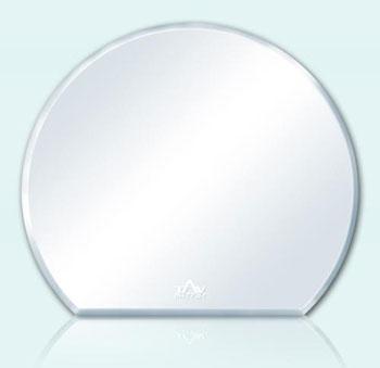 Gương phòng tắm Tân An Vinh TAV-114A