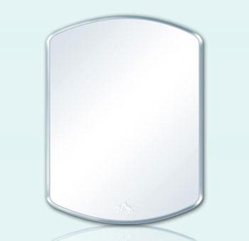 Gương phòng tắm Tân An Vinh TAV-115A