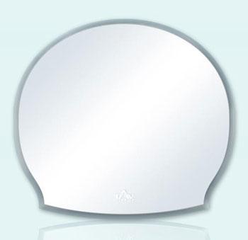 Gương phòng tắm Tân An Vinh TAV-116A