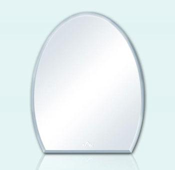 Gương phòng tắm Tân An Vinh TAV-119A