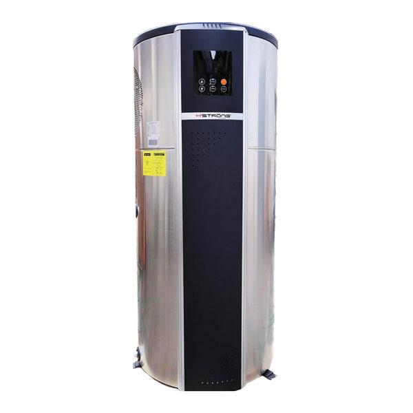 Bình nước nóng bơm nhiệt Heatpum H'Strong HS-300 lít