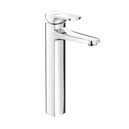 Vòi rửa lavabo nóng lạnh Inax LFV-5000SH