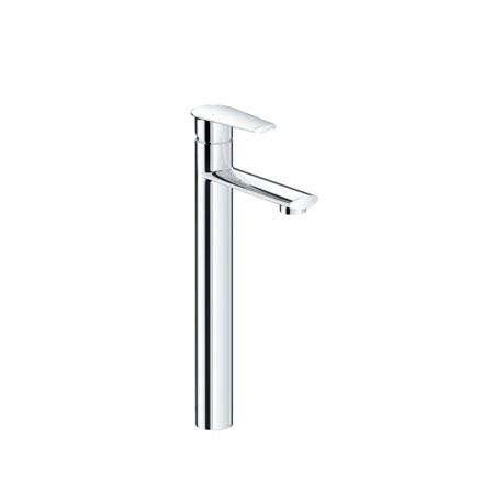 Vòi rửa lavabo nóng lạnh Inax LFV-7100SH