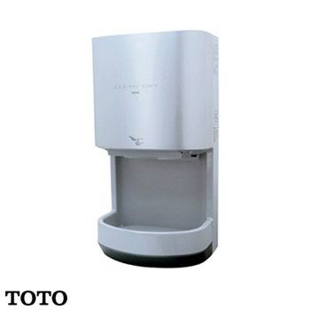 May-say-tay-ToTo-HD3000SV1