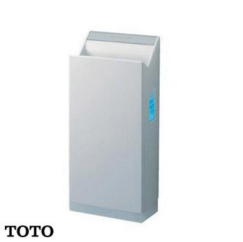 Máy sấy tay thông minh TOTO HD5000V1