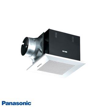 Quạt hút thông gió âm trần Panasonic FV-24CH7
