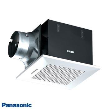Quạt hút thông gió âm trần Panasonic FV-38CH8