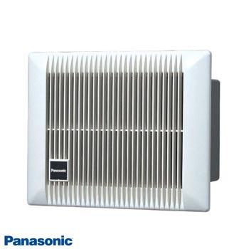 Quạt hút thông gió gắn tường Panasonic FV-10BAT1