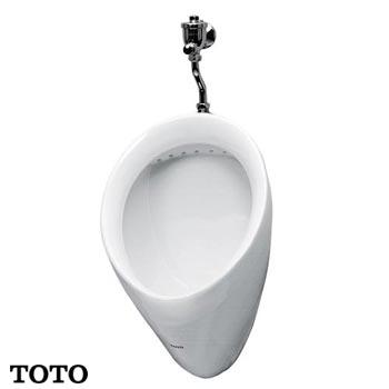 Tieu-nam-ToTo-U104