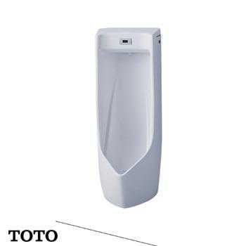 Tieu-nam-ToTo-UFS800CK