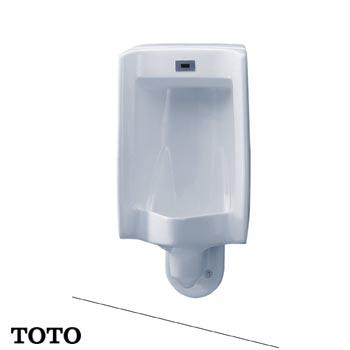 Tieu-nam-ToTo-UFS860CKS