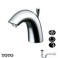 Vòi cảm ứng nhiệt độ TOTO TEN51AW/T7PW1