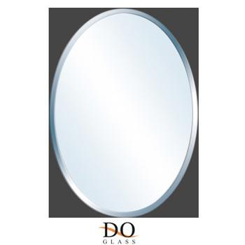 Gương phòng tắm 45×60 Đình Quốc DQ104