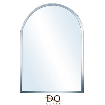 Gương phòng tắm 45×60 Đình Quốc DQ105
