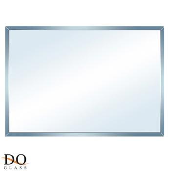 Gương phòng tắm 45×60 treo ngang Đình Quốc DQ180