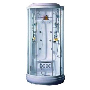 Phòng xông hơi Appollo A-0841 (Xông hơi ướt, Massage)
