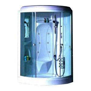 Phòng tắm massage Appollo TS-050 (Không xông hơi)