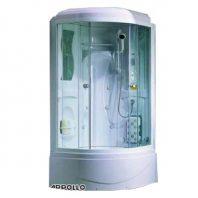 Phòng tắm massage Appollo TS-49