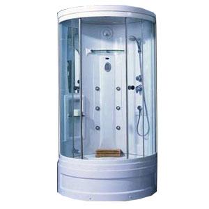 Phòng tắm massage Appollo TS-98W (không xông hơi)