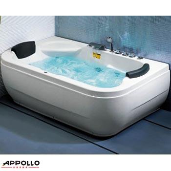 bon-tam-massage-appollo-AT-0535