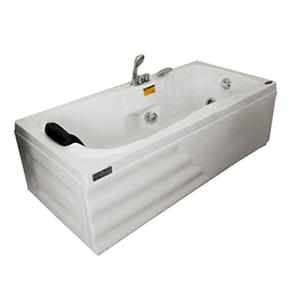 Bồn tắm massage Appollo AT-0945