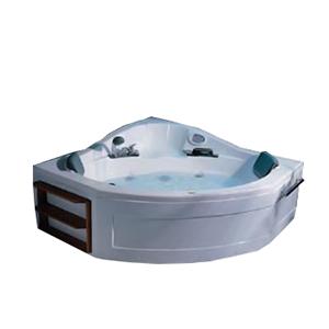 Bồn tắm massage Appollo AT-909S