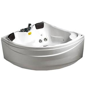 Bồn tắm massage Appollo AT-921S