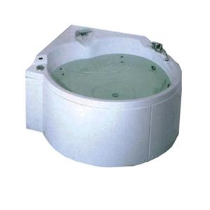 Bồn tắm massage Appollo AT-0927