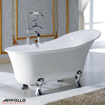 Bồn tắm massage Appollo AT-930S
