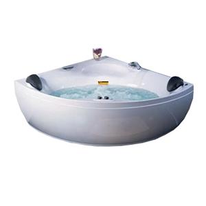 Bồn tắm massage Appollo AT-0938