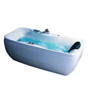Bồn tắm massage Appollo AT-0939
