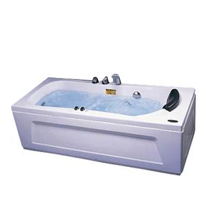 Bồn tắm massage Appollo AT-0941