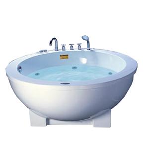 Bồn tắm massage Appollo AT-0980