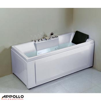 bon-tam-massage-appollo-at-0957