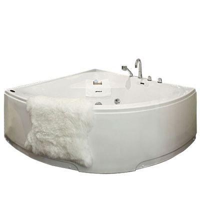 Bồn tắm massage Appollo AT-9017