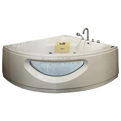 Bồn tắm massage Appollo AT-9018