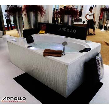 Bồn tắm massage Appollo AT-9021