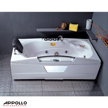 Bồn tắm massage Appollo AT-918S