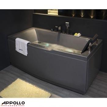 Bồn tắm massage Appollo AT-9001