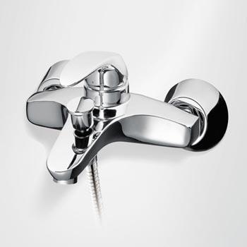 Sen tắm Hàn Quốc Royal ToTo RBSD00