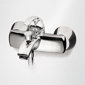 Sen tắm Hàn Quốc Royal ToTo RBSE00
