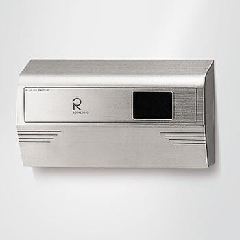 Van-cam-ung-tieu-nam-RoyalToTo-RUE120